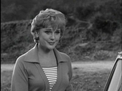 connie hines actress